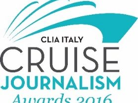 CLIA Italia premia Crocieristi.it
